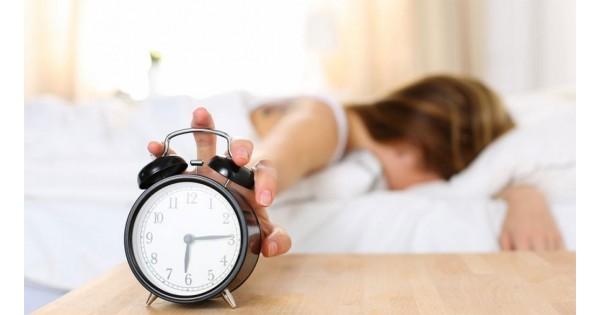 10 consejos para despertar-se más facilmente