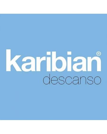 KARIBIAN DESCANS
